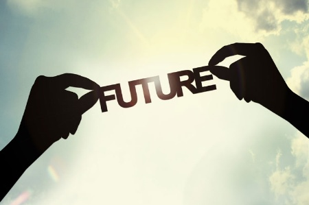 hands_holding_future_sig_450