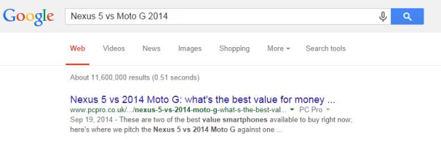 nexus-5-vs-moto-g-2014